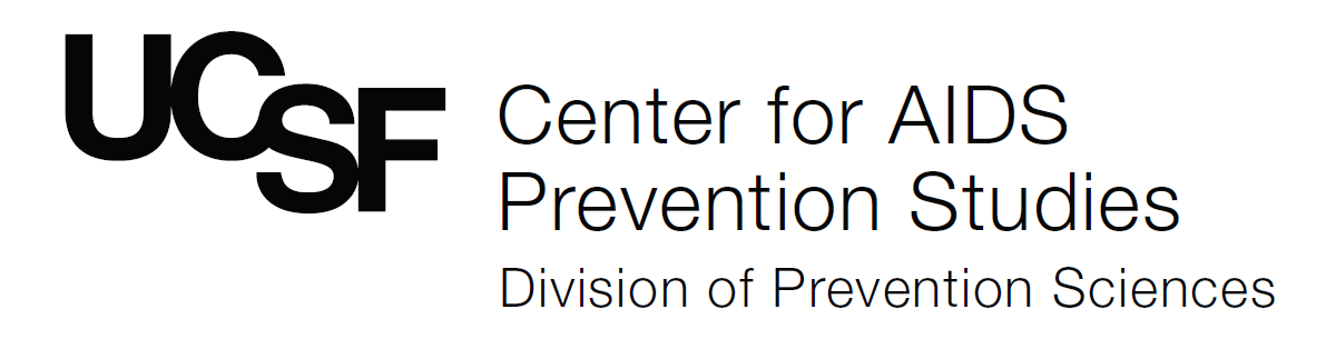 Center for AIDS Prevention Studies