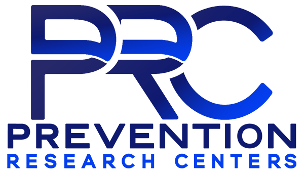 CDC Prevention Research Center