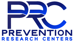 Centers for Disease Control and Prevention, Prevention Research Center