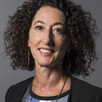 Image of Judith Auerbach, PhD