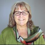Image of Susan Kegeles, PhD